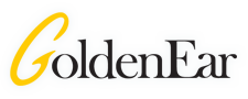Golden-Ear-Logo