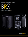 The BRX Brochure