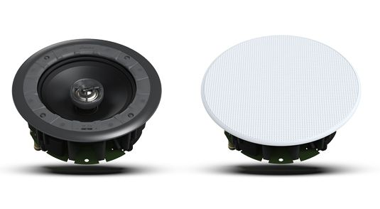 Ceiling Speakers - Invisa 600