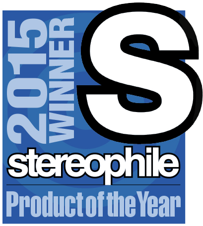 Triton One Receives Streophile Loudspeaker of the Year Award