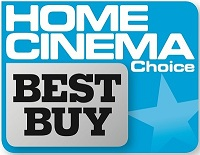 Home Cinema Choice Best Buy