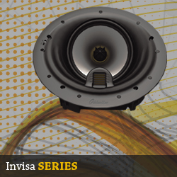 Invisa Series