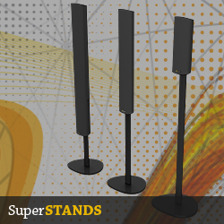 SuperStands
