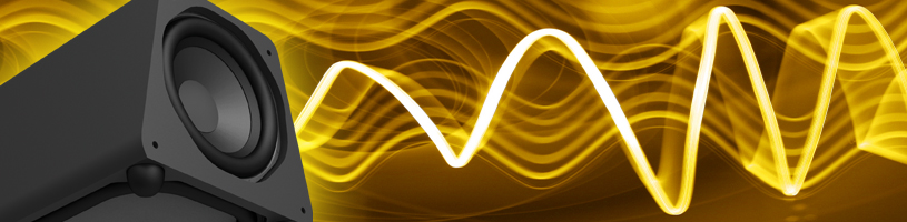 The GoldenEar Sound and Philosophy