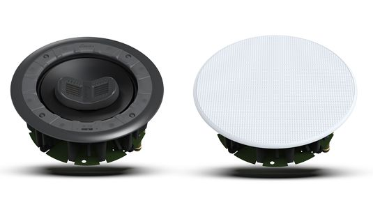 Best Ceiling Speaker Invisa SP652