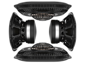 SuperSub XXL 360 Array