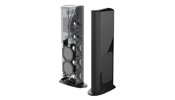 Triton Reference Tower