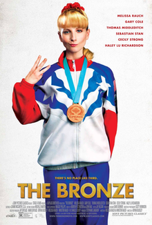 The_Bronze_poster.png