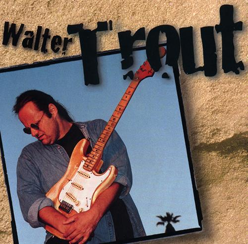 Walter_Trout_-_Walter_Trout.jpg