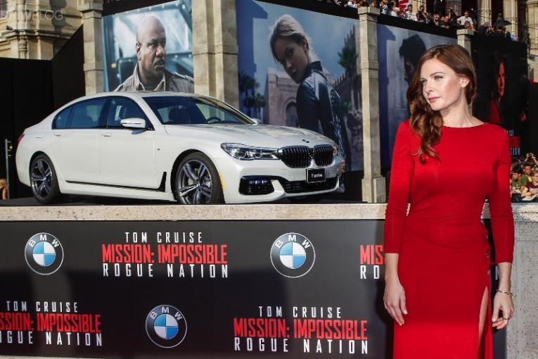 mission-impossible-rogue-nation-BMW-images-19.jpg