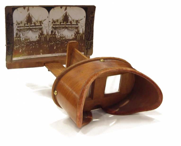 stereoscope.png