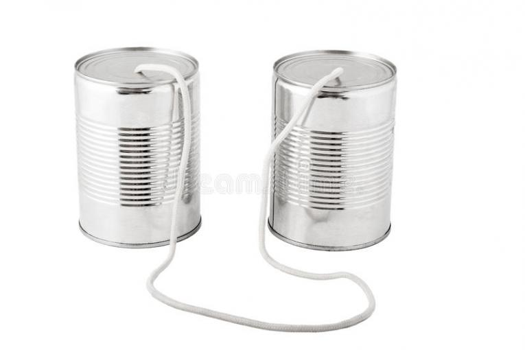tin-cans-connected-string-14767437.jpg