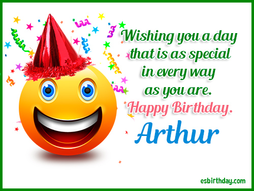 Arthur-Happy-Birthday-2.jpg