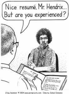 Nice_resume_Mr_Hendrix_but_are_you_experienced-Craig_Swanson-2004.jpg